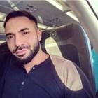 На 22 март Георги Божков пътува със самолет от Франкфурт до София.