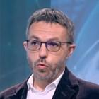 Петър Марков Кадър: Би Ти Ви