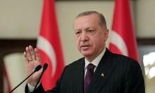 Лъжливи са обвиненията към Турция за арменския геноцид