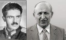 Загадъчната смърт на Горуня - човекът, който крои как да свали Тодор Живков от власт
