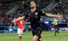 Путин за мача с Хърватия: Нашите са герои, умряха на полето и ние сме горди с тях!