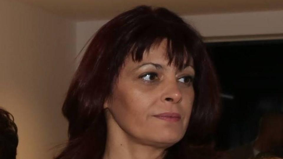 Объркване: Деси Радева се припозна в думи на Борисов за Елена Йончева: Нахейти ви първата дама, вие мълчите