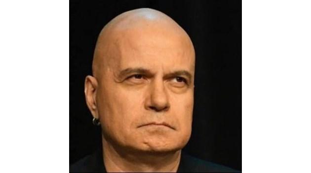 Ангел Джамбазки веднага трябва да си подаде оставката