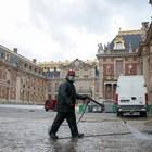 Франция съобщи за нови заразени и смъртни случаи, свързани с коронавируса, но смята, че болестта е под контрол