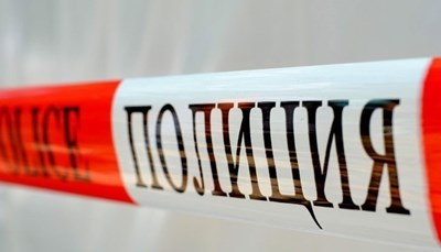 Катастрофа на Околовръстното шосе в София затруднява трафика (ВИДЕО)