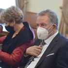 Министерският съвет възложи на здравния министър Стойчо Кацаров да сключи договор за осигуряването на моноклонални антитела за лечение на пациенти с COVID-19 с риск от тежко протичане на заболяването.