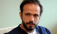 """Алек Алексиев заминаваза Милано, за дапредстави """"Възвишение"""""""