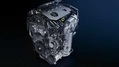 Шефът на Citroen: След 3 години дизеловите коли ще са едва 15%