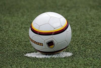 Футболната централа на Сърбия събира пари в битката с коронавируса СНИМКА: Pixabay