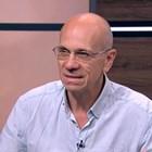 """Д-р Сотир Марчев обясни кои са """"числата на здравето"""""""