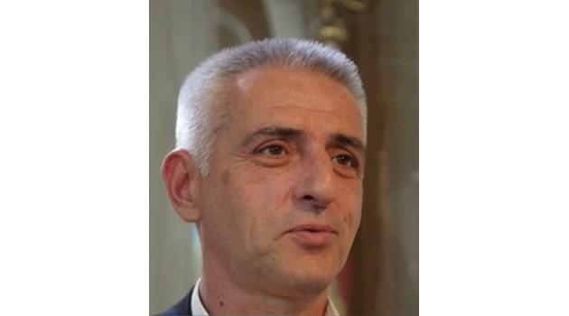 Шефът на НСО за снимките на Борисов: Хора от близкия кръг не проверяваме за фотоапарати