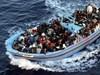 Близо 32 000 мигранти сапристигнали в Европа през Средиземно море тази година
