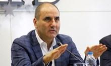 Цветанов в Поморие: Готвим се за удари от БСП с фалшиви новини и спекулации