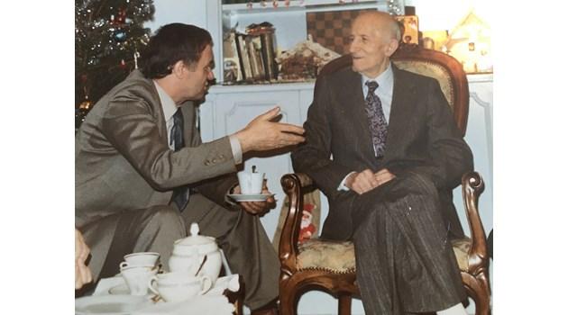 Гърците първи подлагат крак на идеята за федерация с Македония