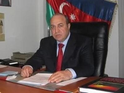 Елдар Хасанов Снимка: Уикипедия