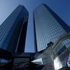 Централата на  Дойче банк във Франкфурт