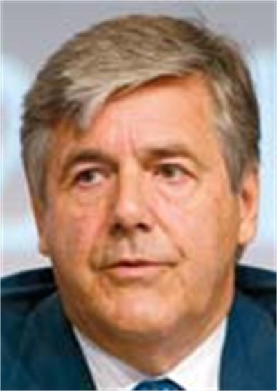 Йозеф Акерман