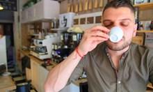 Внимание: Прекаляване с кафе води до диабет