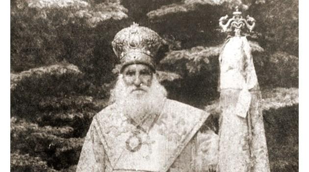 Българин осуети Райхщатския заговор срещу нас