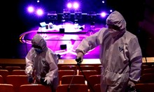 Над 5 милиона са вече заразените в света, от тях 327 724 са починали