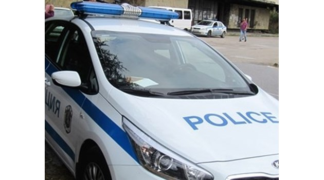 Петър Ненов от Свищов, за чието помилване лобирал Бобоков, дарил 2 коли на полицията