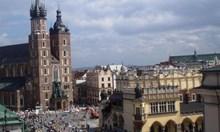 В Краков ви очакват 2000 заведения