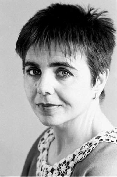Лили Тодорова СНИМКА: БТА