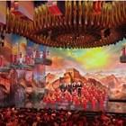 СНИМКИ: Радио Китай