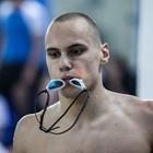 Антъни Иванов вероятно ще остане в САЩ