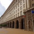 България и Румъния ще си сътрудничат при овладяването на извънредни ситуации
