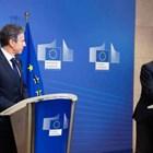 """ЕС и САЩ поискаха  Северна Македония и Албания да започнат преговори """"без отлагане"""""""