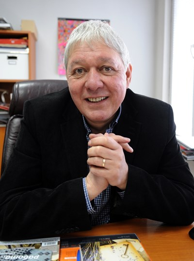 Емил Петков