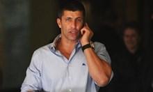 Подозират, че бос от Сидни е наел Серафим за убийството на гръцкия бизнесмен