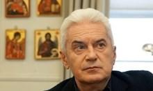 Каракачанов и Симеонов отказаха да се видят със Сидеров