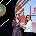Kaufland България е Superbrand за 2019/2020 година