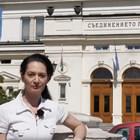 Журналистите в приземието - сбъдната мечта на всяка власт (Видео)