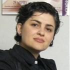 Журналистката Калина Андролова: Отрицателният тест на Радев не означава нищо, ден-два след контакта проверките често не са достоверни