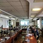 КЕВР проведе заседанието си онлайн.