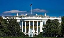 Белият дом отпуска 10 млрд. долара за ваксиниране срещу COVID-19