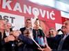 Наблюдатели на президентските избори в Черна гора: Всичко протече мирно