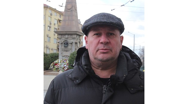 "Кой НЕ предаде ""Левски""?"