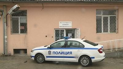 Подробности за мъжа, дал първа положителна проба за коронавирус във Варна