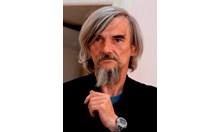 Русия удължи на 13 години присъдата на историк, писал за ГУЛАГ