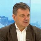 Д-р Александър Симидчиев: Да подсилваме или да балансираме имунитета си?