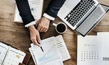 Предприемачите очакват с 8,7% по-малко инвестиции в промишлеността