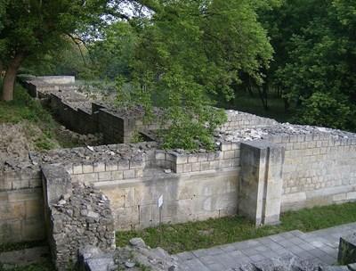 Снимка: Уикипедия/ Izvora