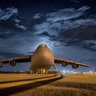 Турция ще възобнови ограничен брой вътрешни полети от понеделник СНИМКА: Pixabay