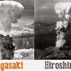 Когато на 6 август 1945 г. САЩ хвърлиха две атомни бомби над Херошима и Нагасаки