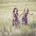 Как детето да бъде по-общително?