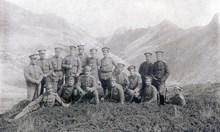Най-голямата българска военна победа